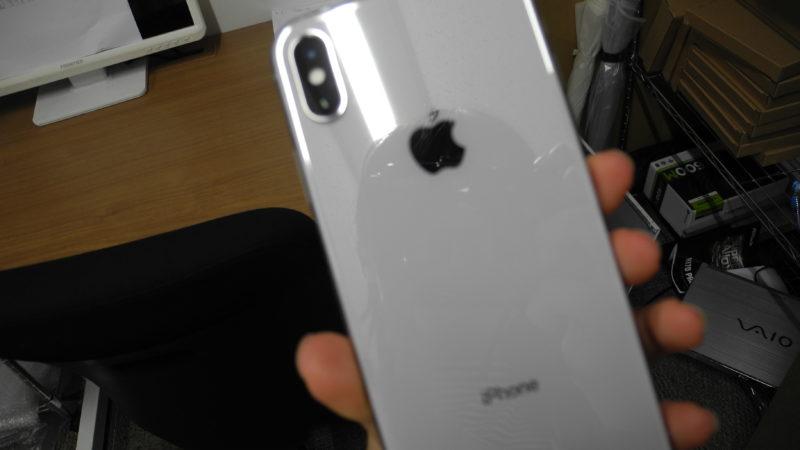 ガラスコーティングはすごい: iPhone(アイフォン)修理戦隊!スマレンジャー【格安で即日対応】