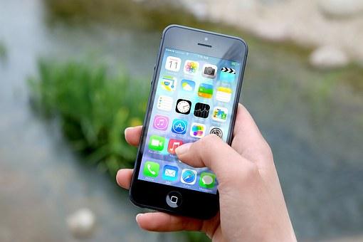 iPhoneの便利機能: iPhone(アイフォン)修理戦隊!スマレンジャー【格安で即日対応】