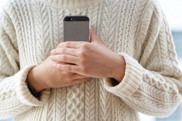 買取のまえに情報削除を!: iPhone(アイフォン)修理戦隊!スマレンジャー【格安で即日対応】