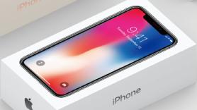 iPhoneXの操作: iPhone(アイフォン)修理戦隊!スマレンジャー【格安で即日対応】