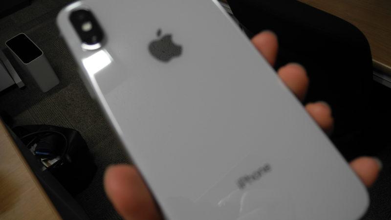 ガラスコーティングの良い点: iPhone(アイフォン)修理戦隊!スマレンジャー【格安で即日対応】