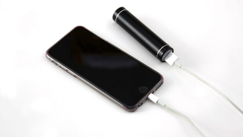 iPhoneのバッテリーの持ちが悪くなった!?その原因と対策は?