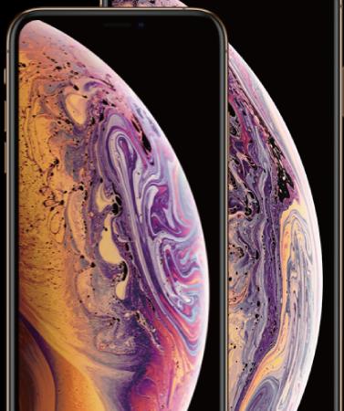 iPhoneXSの進化とは: iPhone(アイフォン)修理戦隊!スマレンジャー【格安で即日対応】