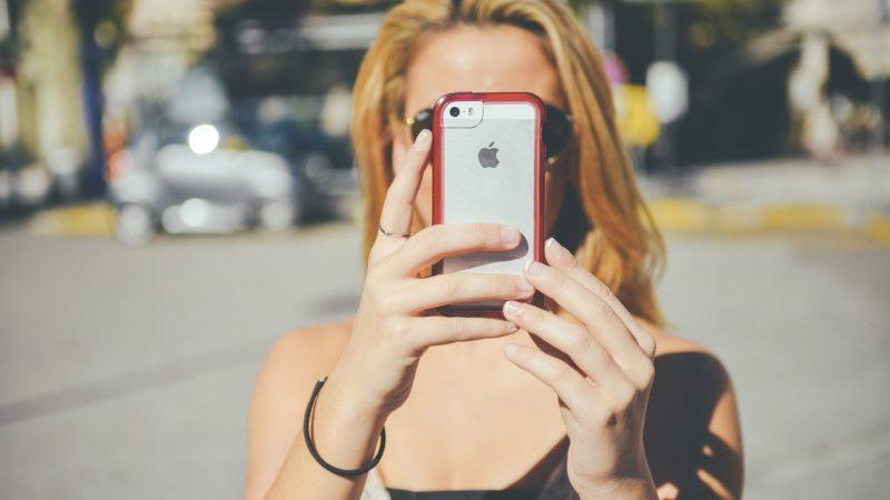 機種変更で役立つ、バックアップの方法: iPhone(アイフォン)修理戦隊!スマレンジャー【格安で即日対応】