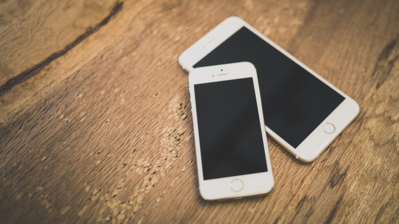 iPhoneが急に動かなくなったとき: iPhone(アイフォン)修理戦隊!スマレンジャー【格安で即日対応】