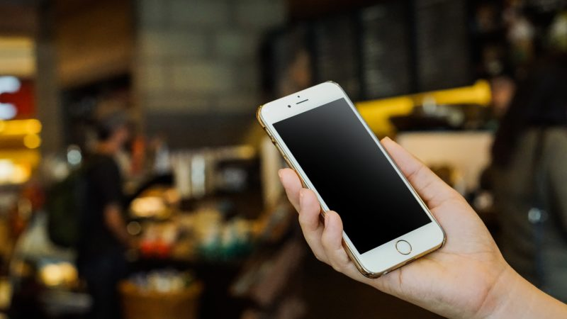 【保存版】iPhoneを修理店に出す前に確認すべき注意事項