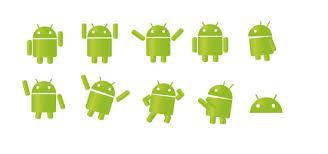 Androidの優れているところ: iPhone(アイフォン)修理戦隊!スマレンジャー【格安で即日対応】