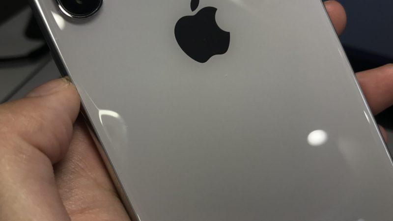 iPhonexrとxsmax: iPhone(アイフォン)修理戦隊!スマレンジャー【格安で即日対応】