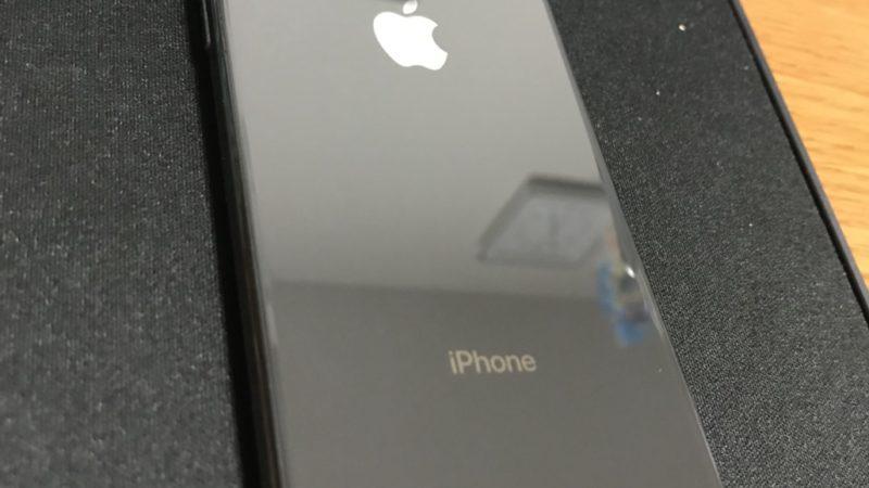 ガラスコーティングが人気の理由 iPhone(アイフォン)修理戦隊!スマレンジャー【格安で即日対応】
