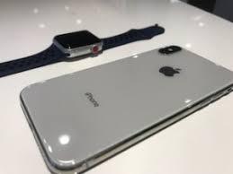 コーティングオススメ: iPhone(アイフォン)修理戦隊!スマレンジャー【格安で即日対応】