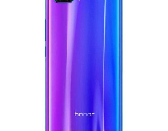 ※Huaweiのhonor10!: iPhone(アイフォン)修理戦隊!スマレンジャー【格安で即日対応】