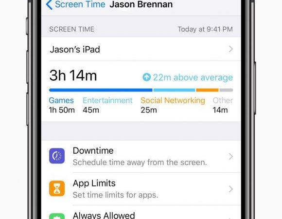 すくりんたいまの使い方??: iPhone(アイフォン)修理戦隊!スマレンジャー【格安で即日対応】