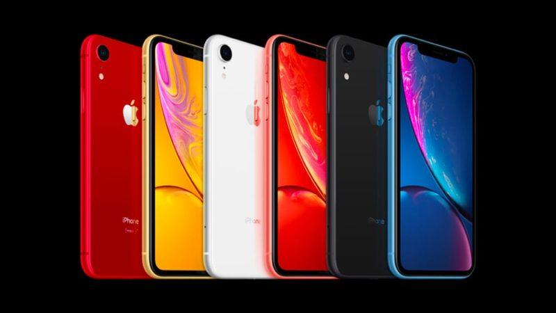 iphoneXR: iPhone(アイフォン)修理戦隊!スマレンジャー【格安で即日対応】