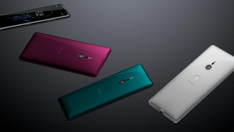 ギャラクシーs9の比較: iPhone(アイフォン)修理戦隊!スマレンジャー【格安で即日対応】