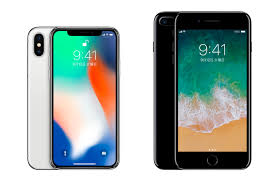 iPhoneXシリーズ: iPhone(アイフォン)修理戦隊!スマレンジャー【格安で即日対応】