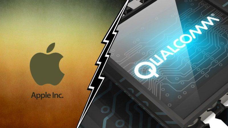 中国でのiPhone販売禁止!?: iPhone(アイフォン)修理戦隊!スマレンジャー【格安で即日対応】