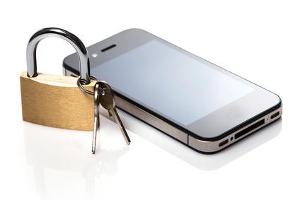 iPhoneの機能!: iPhone(アイフォン)修理戦隊!スマレンジャー【格安で即日対応