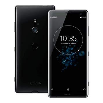 Xperia買取: Android(アンドロイド)修理戦隊!スマレンジャー【格安で即日対応】