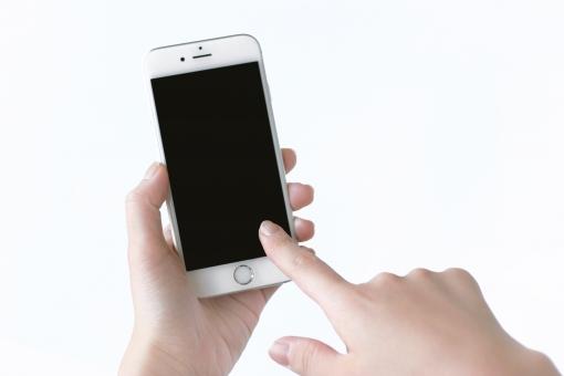64GBのiPhoneの使い方と節約方法: iPhone(アイフォン)修理戦隊!スマレンジャー【格安で即日対応