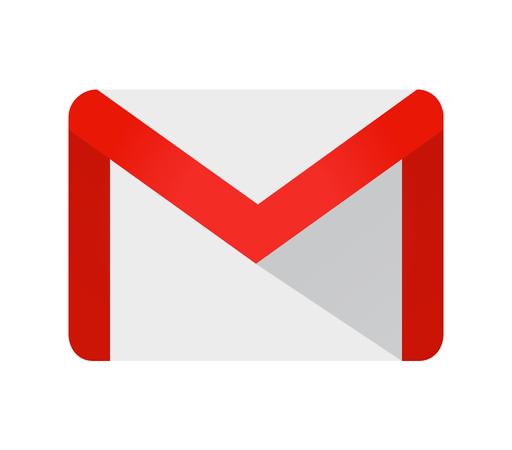 Gmailの便利機能: Android(アンドロイド)修理戦隊!スマレンジャー【格安で即日対応】