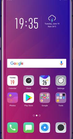 Androidのみりょく: iPhone(アイフォン)修理戦隊!スマレンジャー【格安で即日対応】