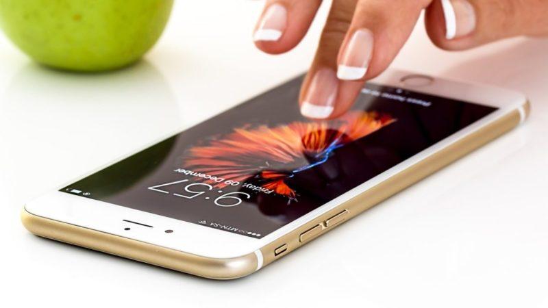 iPhoneが固まるときにできること: iPhone(アイフォン)修理戦隊!スマレンジャー【格安で即日対応】