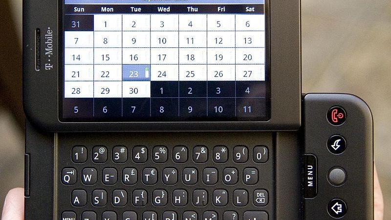 iPhone便利: iPhone(アイフォン)修理戦隊!スマレンジャー【格安で即日対応】