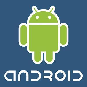 Androidユーザー必見、Googleアプリを利用した業務効化: スマホ修理戦隊!スマレンジャー【格安で即日対応】
