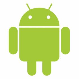 Androidで起きる様々なトラブルの対処!