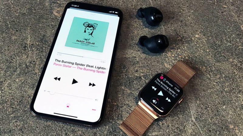 案外知らない?Apple製品の小技: iPhone(アイフォン)修理戦隊!スマレンジャー【格安で即日対応】