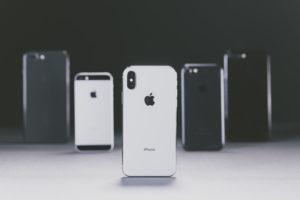 iPhoneのメリット・デメリット: iPhone(アイフォン)修理戦隊!スマレンジャー【格安で即日対応】