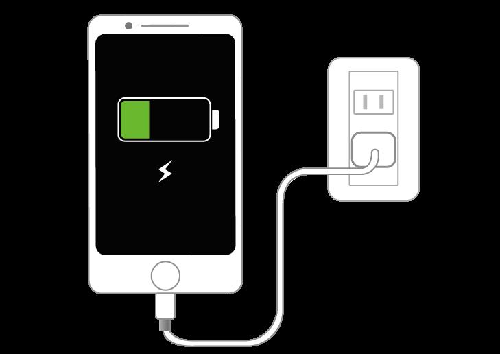 「アイフォン バッテリー交換 」の画像検索結果