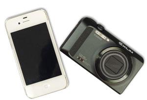 iPhoneカメラについて: iPhone(アイフォン)修理戦隊!スマレンジャー【格安で即日対応】