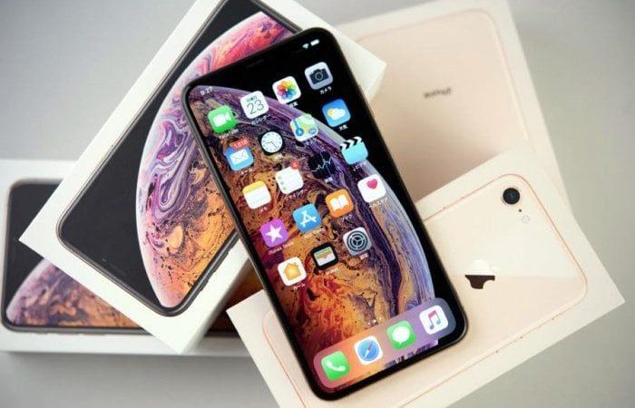 iPhoneで読めない漢字を読む: iPhone(アイフォン)修理戦隊!スマレンジャー【格安で即日対応