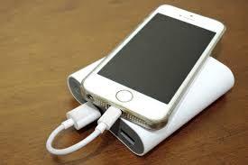 バッテリー交換の時期とは?大阪のiPhone修理店【スタッフKブログ】