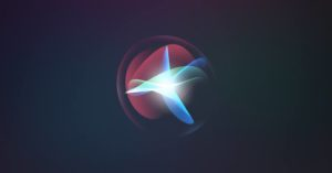 Siri: iPhone(アイフォン)修理戦隊!スマレンジャー【格安で即日対応】