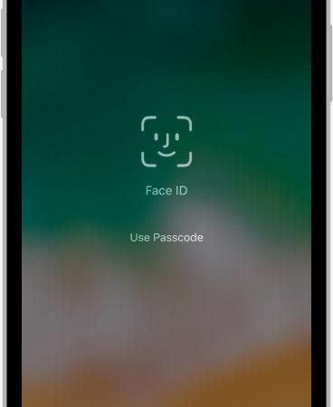 faceID花粉症マスク対策: iPhone(アイフォン)修理戦隊!スマレンジャー【格安で即日対応】