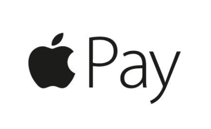 Apple Pay登録方法: iPhone(アイフォン)修理戦隊!スマレンジャー【格安で即日対応】