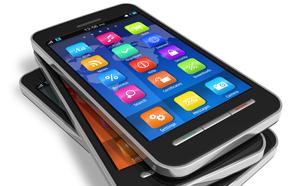 人気アプリ: iPhone(アイフォン)修理戦隊!スマレンジャー【格安で即日対応】