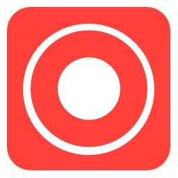 Iphoneで使える画面収録機能 スマホ修理戦隊 スマレンジャー 格安で即日対応