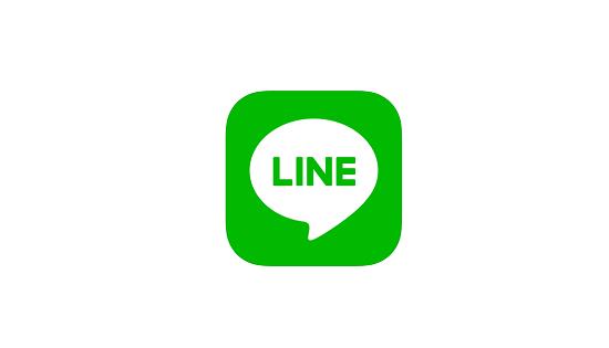 LINEの使い方完全網羅: iPhone(アイフォン)修理戦隊!スマレンジャー【格安で即日対応】