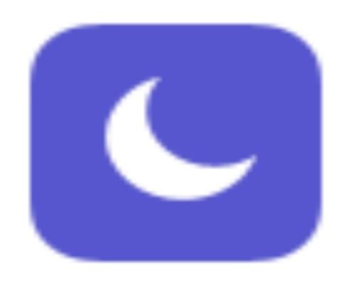 コントロールセンターとおやすみ機能: スマホ修理戦隊!スマレンジャー【格安で即日対応