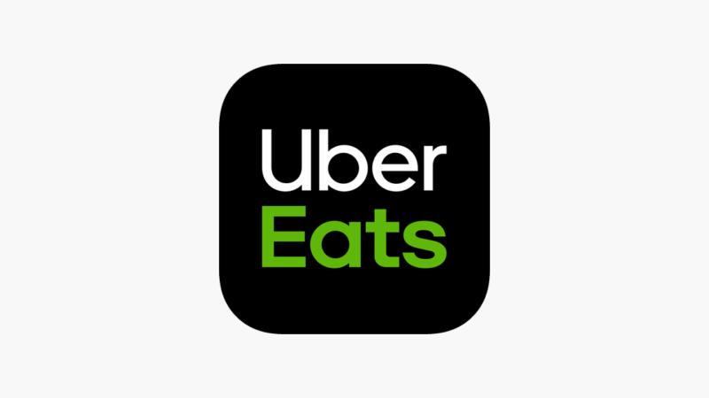 街中でよく見かけるUbar Eats: iPhone(アイフォン)修理戦隊!スマレンジャー【格安で即日対応】