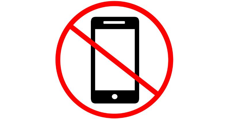 通信制限の解除: iPhone(アイフォン)修理戦隊!スマレンジャー【格安で即日対応】