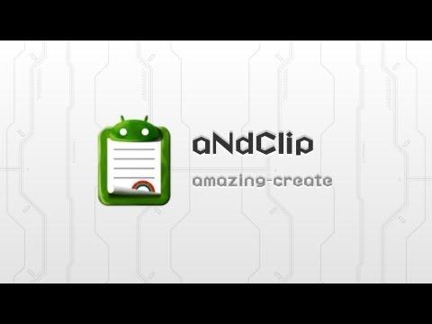 aNdClip: Android(アンドロイド)修理戦隊!スマレンジャー【格安で即日対応】