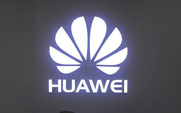 Huawei オススメ機種紹介: iPhone(アイフォン)修理戦隊!スマレンジャー【格安で即日対応】