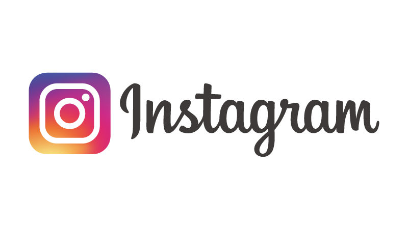 Instagram始めてみよう: iPhone(アイフォン)修理戦隊!スマレンジャー【格安で即日対応】