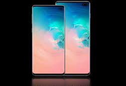 Galaxy S10/S10+紹介: iPhone(アイフォン)修理戦隊!スマレンジャー【格安で即日対応】