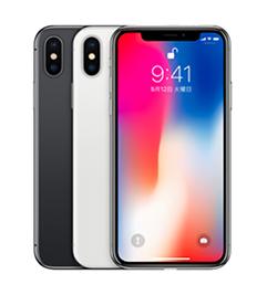 画面割れを防ぐiPhoneケースの選び方