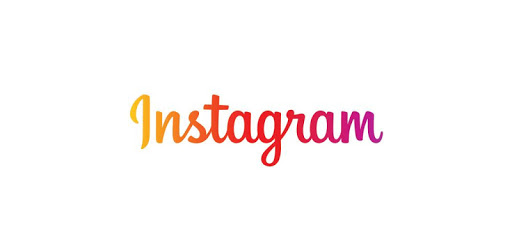 Instagramのストーリーズ(stories)の投稿方法: iPhone(アイフォン)修理戦隊!スマレンジャー【格安で即日対応】